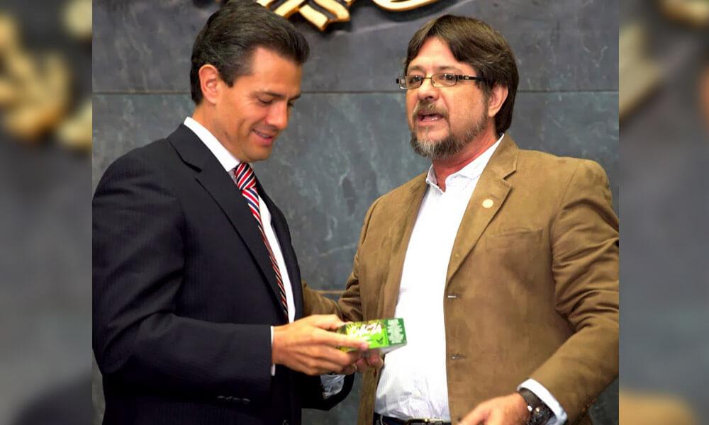 Jesús Manuel Aldrete Terrazas