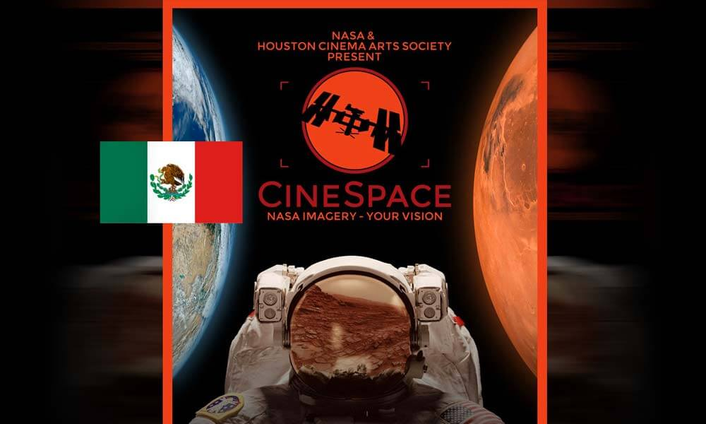 """Cortometraje mexicano """"Apizaco"""" fue premiado durante CineSpace 2017"""